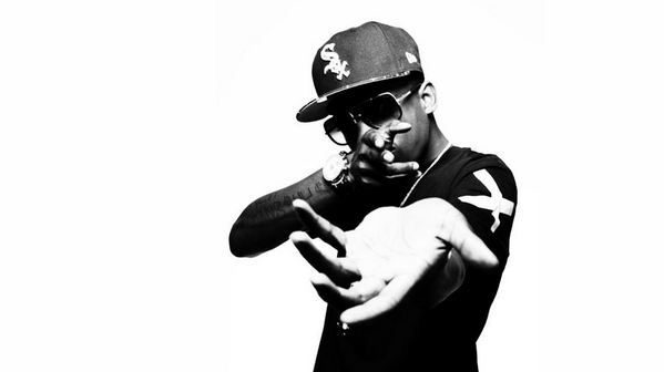 Bobby Shmurda Denied Bail Again