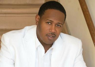 Master P Questions Kobes Motives In Visiting Lamar Odom