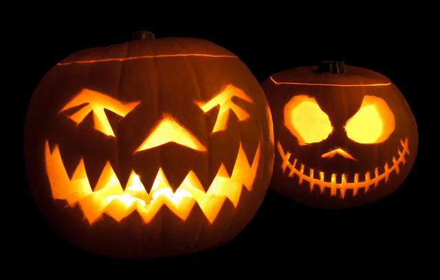 Street Credit Report's 2014 Halloween Costume Guide