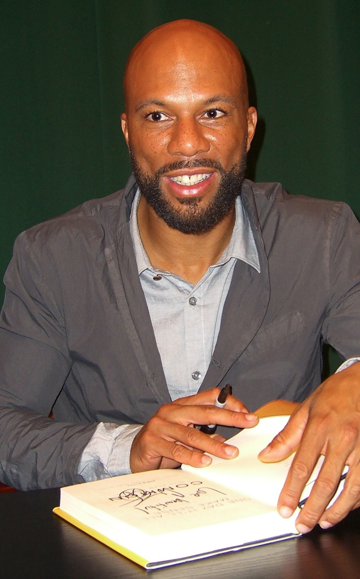 Common Slated to Host Furniture Design Reality TV Show