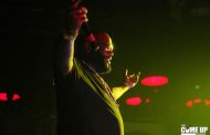 Rick Ross Says He'll Bet $100k On Miami Heat Outperforming Lebron's Cavs