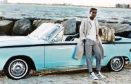 A$AP Rocky Models Salvatore Ferragamo's Newest Line