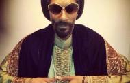 Snoop Dogg Speaks in Defense of Female MCs