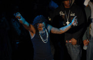 Lil Wayne Lashes Out At Cash Money Records And Birdman