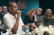 Jay Z Goes On Twitter Rant Defending Tidal