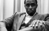 Diddy Arrested For Assaulting UCLA Coach