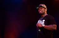 Detective Files: Doc and The Mystery Of WTF Happened To All 50 Cent's Money