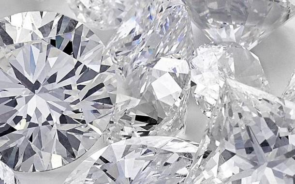 Drake And Future Release