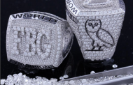 Drake and Future Buy Each Other Championship Rings