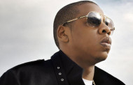 Jay-Z Sends Beyonce 10,000 Roses, Makes The Rest Of Us Look Bad