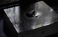 There Is Reportedly A Clause In The Sales Contract That Allows Wu Tang To Attempt A Heist