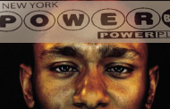 Why I Was Wrong To Think I Could Win The Powerball Using Mos Def Lyrics