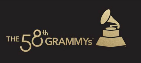 A  Lyrical Analysis Of Grammy Nominees